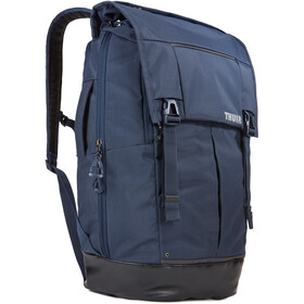 Thule Paramount 29 Daypack the blackest blue